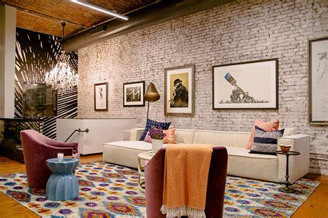 local home interior designers global home interior design princeton new jersey nj localdatabase