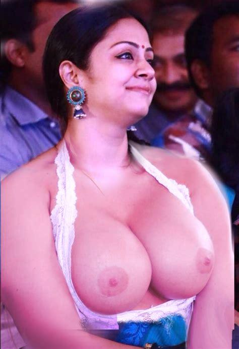 Jothika sexy pics