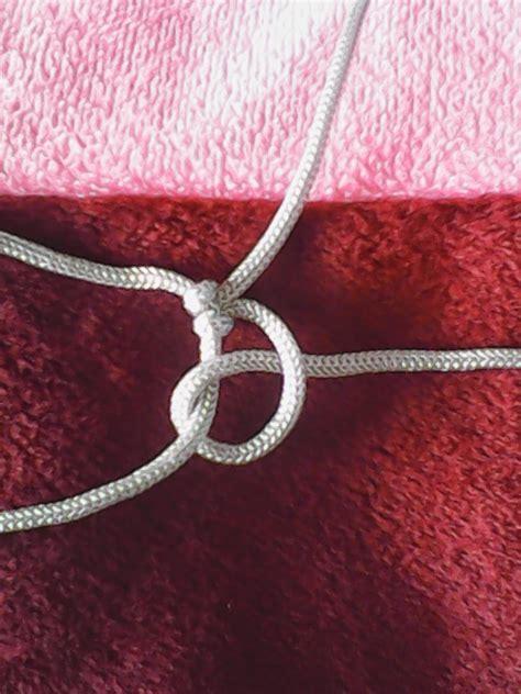 Dompet Atau Tas Kempit Tali Kur ummi siti cara membuat cincin dompet tali kur