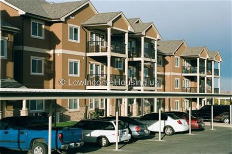 apartments wy natrona county wy low income housing apartments low income housing in natrona county