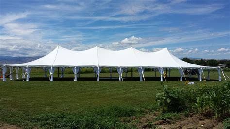 lafayette tent and awning 100 clearspan photos lafayette tent u0026 lafayette
