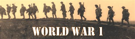 themes of ww1 literature aotw 169 total war europe