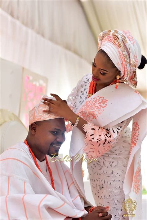 naija wedding traditional yoruba naija yoruba traditional wedding pictures