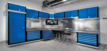 saskatoon custom garage interiors inc