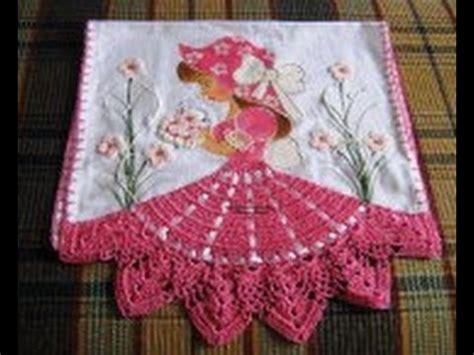 cruz artesanal a crochet paso a paso youtube mu 209 eca 2 5 tejida en crochet youtube