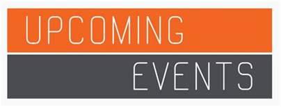 Upcoming Events Upcoming Events At Ccgf Church At Grove Farm