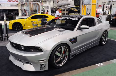 kit mustang ford mustang kit car 2017 ototrends net