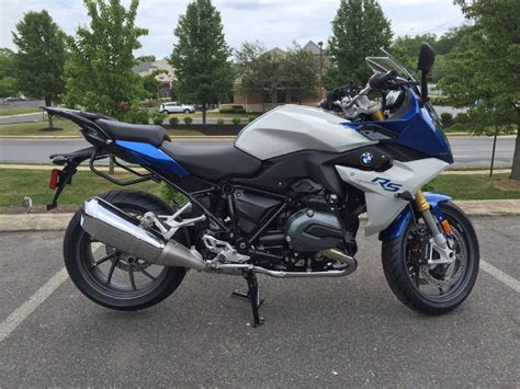 used bmw motorcycle for sale page 44 new or used bmw motorcycles for sale bmw