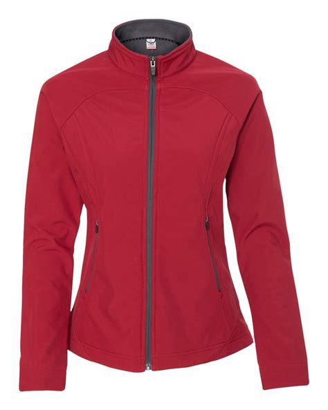 Vest Denim Biru Soft Vest Hoodie Denim colorado clothing 9636 s antero mock soft shell jacket ebay