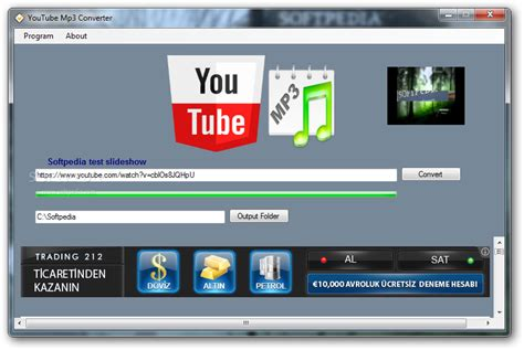 stahování mp3 z youtube download youtube mp3 converter exe zippyshare