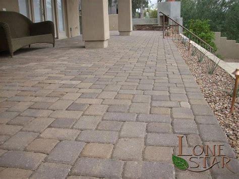 Cobblestone Patio Pavers Best 25 Cobblestone Pavers Ideas On Pinterest Cobblestone Driveway Stones For Driveway And