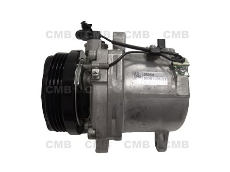 taiwan suzuki ac compressor air conditioning compressor taiwantrade