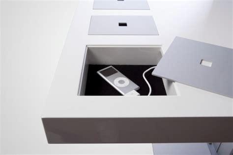 modern computer desks 11 modern minimalist computer desks