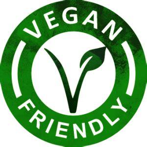 Vegan Friendly Insect Repellants askalfresco alfresco a vegan friendly insect