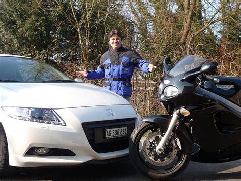 Motorrad Fahrschule Fricktal by Fahrschule Fahrlehrer Region Waldenburg Ch Fahrschulen
