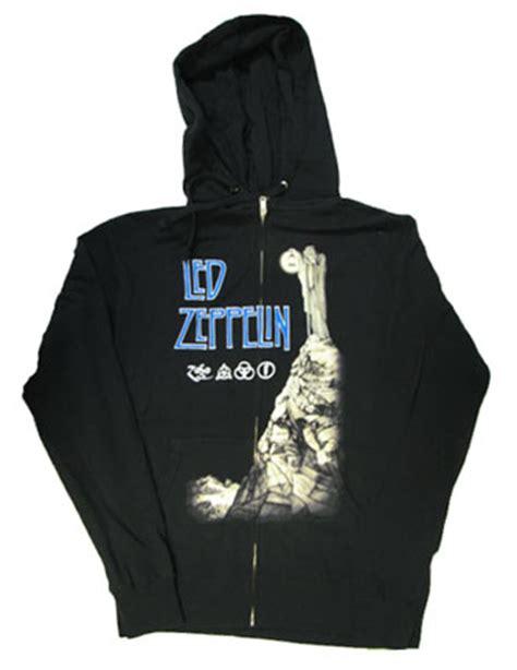 Godsmack Zipper Hoodie led zeppelin stairway to heaven zippered hoodie woodstock trading company