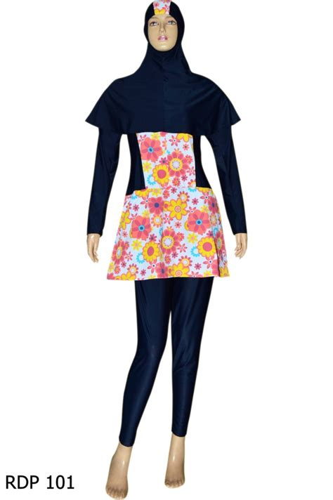 Baju Renang Di Pgc Baju Renang Rdp 101 Distributor Dan Toko Jual Baju