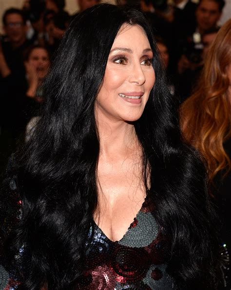 chers health fears growing over cher s health wsfm101 7 pure gold