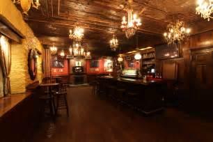 Speakeasy Room   Testimonials for Eat, Drink & Be Merry