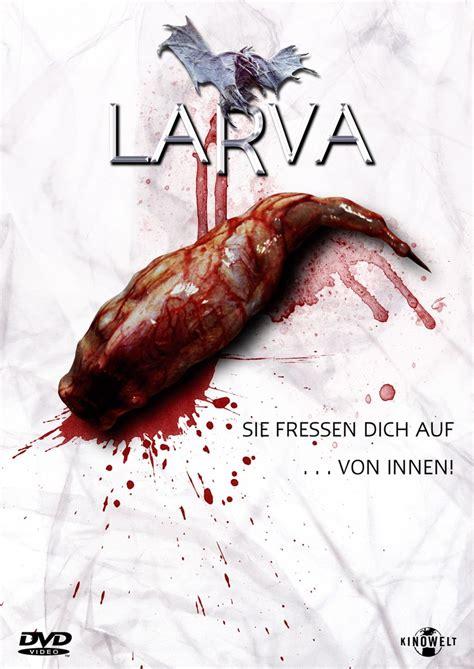 larva film deutsch larva dvd oder blu ray leihen videobuster de