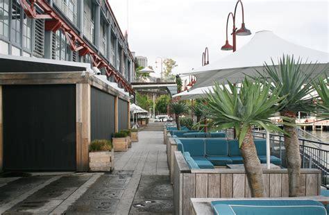 pier one sydney harbour pier one sydney harbour hotel buffet sydney