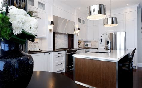 kitchen cabinets ta wholesale wholesale kitchen cabinets wholesale wood kitchen cabinets