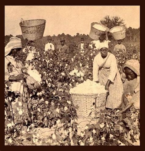 american slavery as it is selections from the testimony of a thousand witnesses dover thrift editions books slaves ex slaves and children of slaves in the american