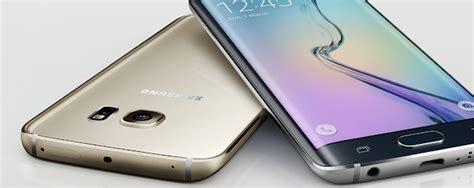 Kacalensaring Kamera Belakang Samsung S6 Edge 8 smartphone terbaik untuk fotografi