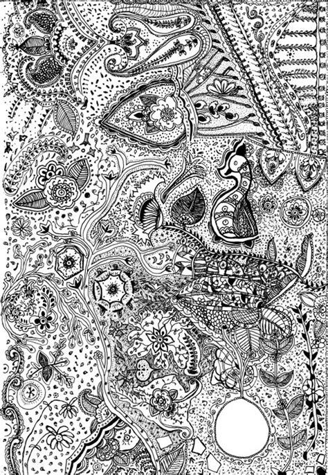 henna pattern drawings tumblr henna designs on tumblr