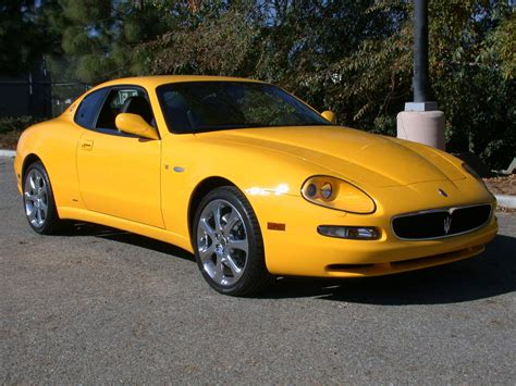how to download repair manuals 2006 maserati coupe windshield wipe control service manual how to tune up 2006 maserati coupe 2006 maserati coupe information and photos