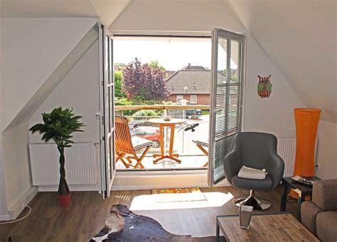 wohnzimmer 32 qm fewo bonito villa goldfisch