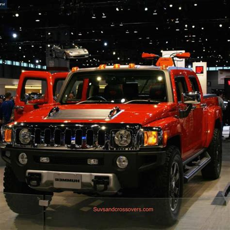2014 hummer price hummer h4 2014 price used autos post