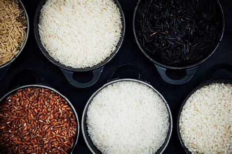 guide  rice  indian cooking san francisco chronicle