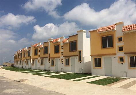 postulaciones de viviendas 2016 cadu y javer las mejores vivienderas del segundo
