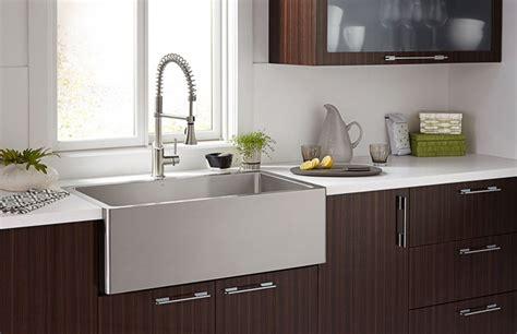 Kitchen Sinks Grand Rapids Mi by Grand Rapids Flooring Contractors Complete Flooring