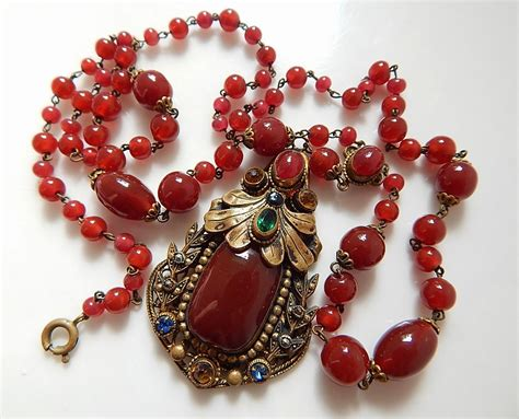 vintage jewelry buttercup wholesale vintage jewelry supplies