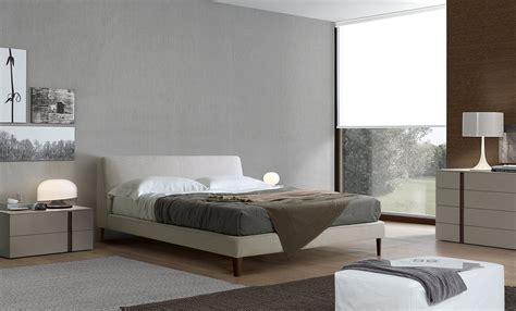 specchio da letto da letto weng 232 usata trova le migliori idee per