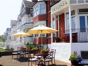 find book   eastbourne accommodation places