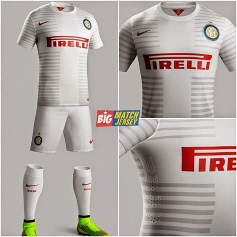 Inter Milan 2015 Grade Ori jersey inter milan away 2014 2015 big match jersey