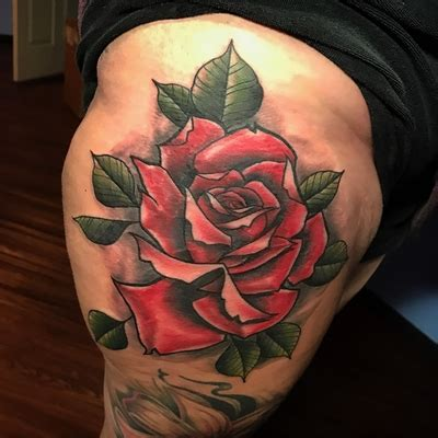 madison tattoo jes strickler portfolio artist in wi