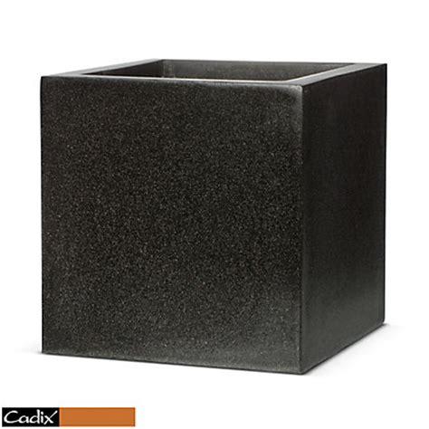 zinc window box zinc window box planter 62 5cm