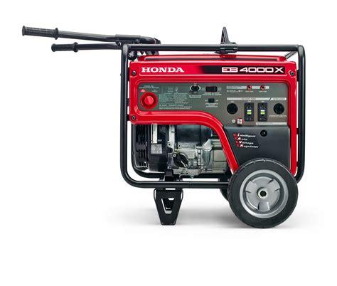 honda generator eb4000 wiring diagram eb5000x honda