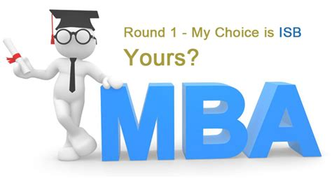 Most Important Aspects Of Mba App by How Should You Plan To Apply For Isb 2018 1 Application