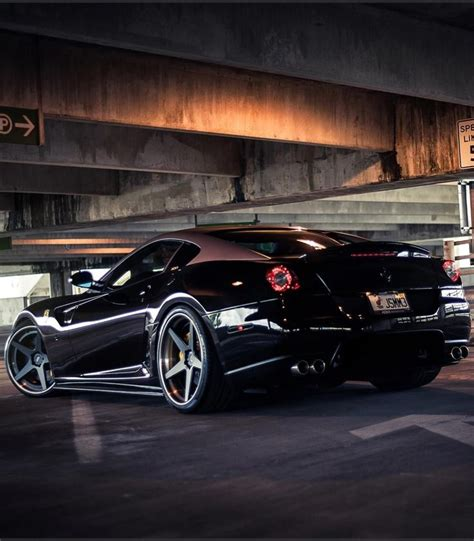 pagani hydra 1000 images about racing c a r s on