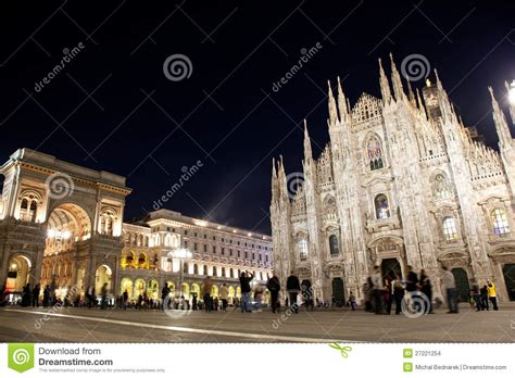 milan tourist attractions milan tourist attractions stock images image 27221254