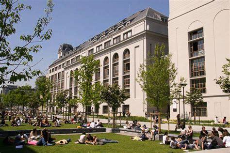 appartamenti studenti parigi appartamenti new york habitat nei pressi delle migliori