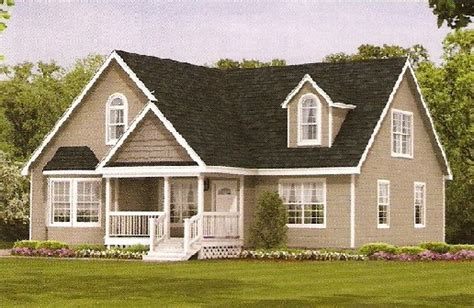 country style modular homes country modular home plans joy studio design gallery