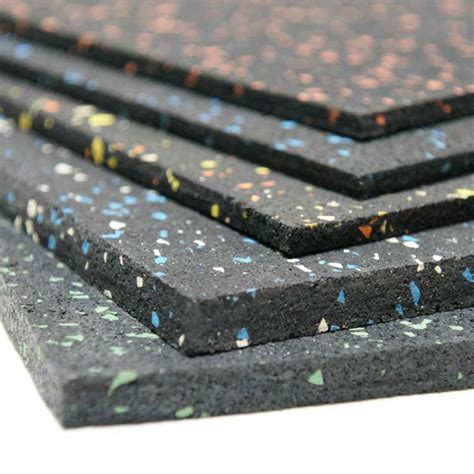 Re Tire Recycled Rubber Flooring   Carpet Vidalondon