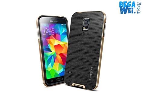 Harga Samsung Neo harga samsung galaxy s5 neo dan spesifikasi begawei