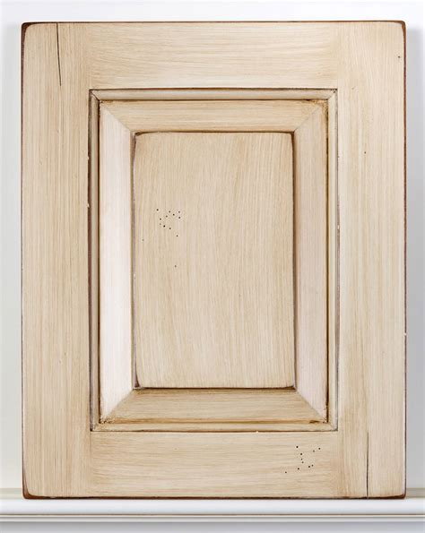 Just Cabinet Doors Where Can I Buy Just Cabinet Doors Where Can I Buy Just Cabinet Doors Can I Just Replace